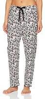 Cyberjammies Women's Pandora Pyjama Bottoms