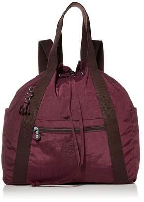 Kipling Art Medium Backpack