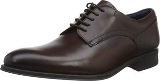 Ted Baker Men's VATTAL Shoes