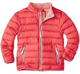 Kids Superlight Down Jacket