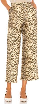 Capulet Lottie Jeans. - size S (also