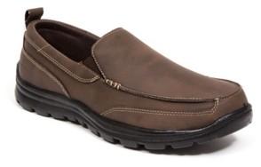 Deer Stags Men's Everest Memory Foam Loafer Men's Shoes