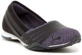Puma Asha Alt 2 Heather Slip-On Sneaker