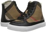 Burberry K1-Merrison Boys Shoes
