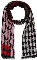 Karl Lagerfeld Scarves - Item 46537510
