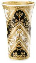 Versace I Love Baroque Small Porcelain Vase