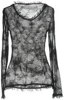 Roberta Scarpa Sweaters - Item 39790687