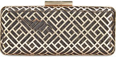 INC International Concepts Aislynn Clutch, Only at Macy's