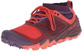 Merrell Women's All Out Terra Trail Trail Running Shoe