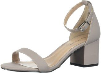 Call it SPRING Women's Elerranna Dress Sandal