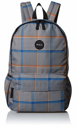RVCA womens MULTIPLIED Backpack