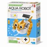 4m 4M Hybrid-Powered Aqua Robot