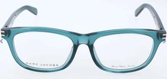 Marc Jacobs Men's Brillengestelle MJ 583/F Optical Frames