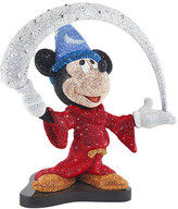 Swarovski Disney - The Sorcerer's Apprentice, Limited Edition 2014