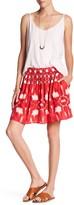 Velvet by Graham & Spencer Mackay Skirt