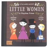 Gibbs Smith Gibbs-Smith Little Women Book