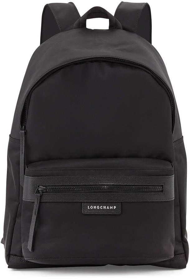 Longchamp Le Pliage Neo Medium Backpack