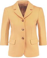 Michael Kors Wool-crepe jacket