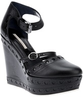 Opening Ceremony wedge sandal