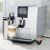 Crate & Barrel Jura ® J90 Coffee Maker