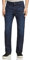 Joe's Jeans The Classic Relaxed Fit Jeans in Curt