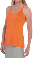 Mountain Hardwear Wicked Tank Top (For Women)