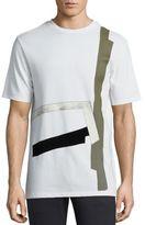Plac Variety Figure T-Shirt