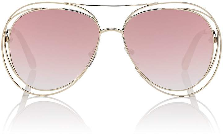 Chloé Women's CE134S Sunglasses