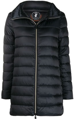 Save The Duck D4362W IRISY padded coat