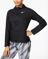 Nike Impossibly Light Hooded Running Jacket