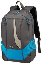 Puma Sweeper 3.0 Backpack