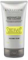 L'Occitane Cedrat Pure Cleanser 150ml