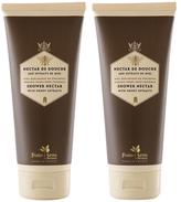 Organic Honey Shower Nectar (Set of 2)
