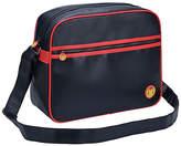 Marvel Avenger Iron Man Premium Bag