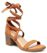 Merona Women's Matilda Slide Sandals