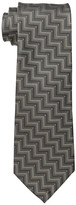 Kenneth Cole Reaction Zigzag Texture