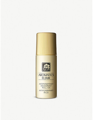 Clinique Aromatics Elixir AntiPerspirant Deodorant 75ml