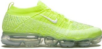 Nike W Air Vapormax Flyknit 2 sneakers
