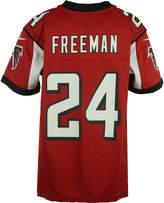 Nike Devonta Freeman Atlanta Falcons Game Jersey, Big Boys (8-20)