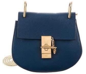 Chloé Medium Drew Bag