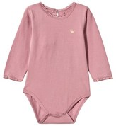 Hust&Claire Bodysuit Pack of 3