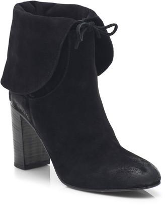Free People Mila Foldover Boot