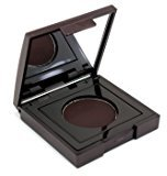 Laura Mercier Tightline Cake Eye Liner Mahogany Brown 0.05 oz / 1.4 g by Laur...