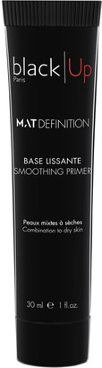 black'Up Black-Up Smoothing Primer 30Ml
