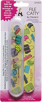 File Catty Nail File Compact