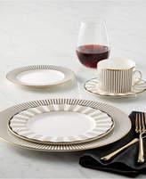 Lenox Brian Gluckstein by Audrey Dinnerware Collection