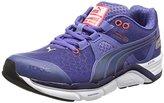 Puma Faas 1000 V1.5 W, Women's Running Shoes