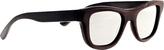 Earth Wood Westport Sunglasses