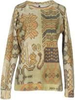 Manila Grace Sweatshirts - Item 12029795