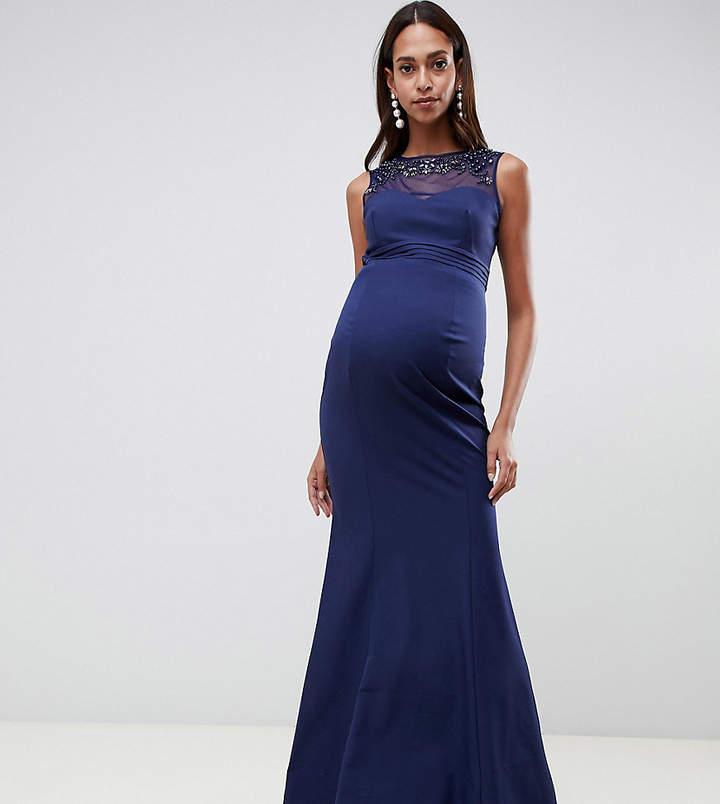 412d57e551248 Baby Tulle Dress - ShopStyle UK